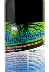 Central coast garden products Root Cleaner 32 oz - Makes 64 Gallons
