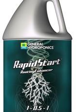 GENERAL HYDROPONICS GH RapidStart Gallon
