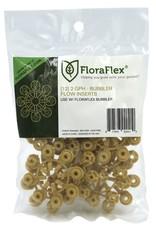FloraFlex FloraFlex Bubbler Flow Insert 2 GPH (1=12/Pack)