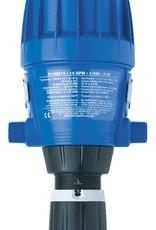 Dosatron Dosatron Water Powered Doser 14 GPM 1:100 to 1:10