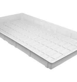 Duralastics Duralastics ID Tray 4 ft x 8 ft - White
