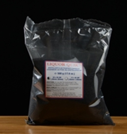 bsg CarbonSnake Granular Activated Carbon, 500 gm