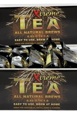 Xtreme Gardening Xtreme Gardening Tea Brews 80 gm (5 Gal) 2 Pack