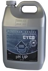 CYCO CYCO pH Up 5 Liter