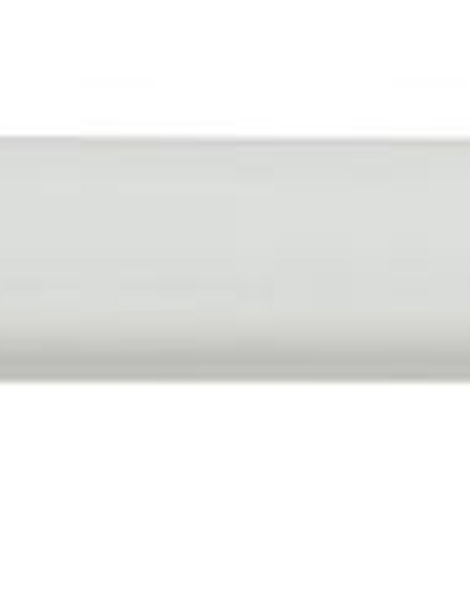 ULTRASUN Ultra Sun Ultra UV 8K T5 HO 54 Watt 4 ft Lamp