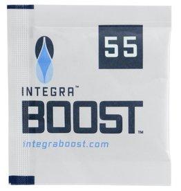 Integra Integra Boost 8g Humidiccant Bulk 55%