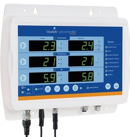 BLUE LAB Bluelab® Pro Controller