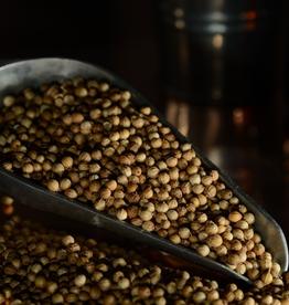 bsg Coriander Seed 2 lb