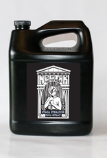 Natures Nectar Hygeia's Hydration is Oregon's Only blending tool for the Nectar for the Gods line of nutrients. Rich in saponins, Yucca acts as a wetting agent to aid in root penetration for maximum nutrient uptake. The organic acids in Yucca contribute to chelation of