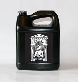 Natures Nectar Hygeia's Hydration, 1 gal