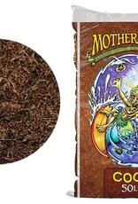 MOTHER EARTH Mother Earth® Coco substrate contains the highest-quality mix of coco pith and coco fiber. RHP certified for quality, Mother Earth® Coco is pre-buffered and pH adjusted to neutral at 6.3–6.8. Mother Earth® Coco will promote strong root growth, populate mi