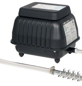 ECOPLUS EcoPlus Pro 60 Linear Air Pump 1110 GPH
