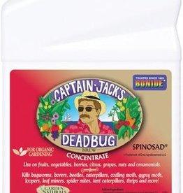 bonide Bonide Captain Jack's Deadbug Brew Conc. Quart