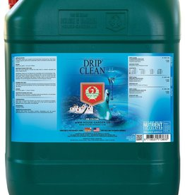 HOUSE & GARDEN House and Garden Drip Clean - 20 Liter