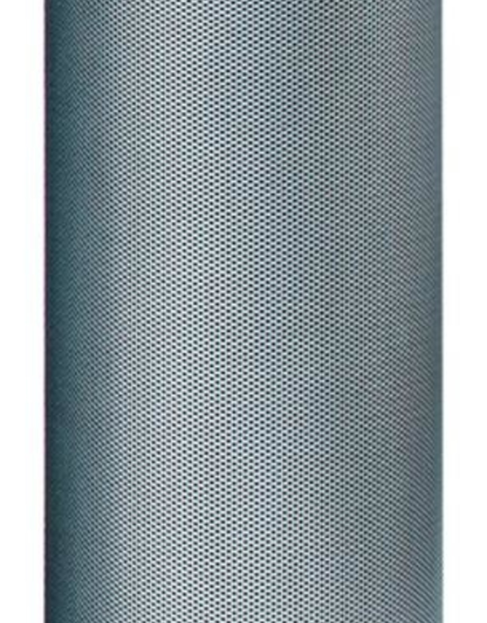 CAN FAN Can-Filter® has designed and built the Can-Lite™ for convenience and long life. 100% Australian Granulated carbon, aluminum top and bottom, integrated flange and 51% open perforation are features of the Can-Lite™ filter. The Can-Lite™ is available in 12 s
