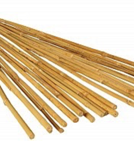 HYDROFARM Natural finish<br />