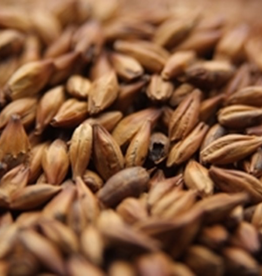 Weyermann Malt Type:	Specialty<br /> Grain Origin:	Germany<br /> Wort Color:	2.1-2.8 °Lovibond (4.0-6.0 EBC)<br /> Protein:	10.5-13.5%<br /> Moisture:	5.5% max.<br /> Extract (dry):	81.0% min.<br /> Diastatic Power:	62 °Lintner min.<br /> Usage:	80% max.<br /> Part of Weyermann's line of Terrior malts, Oak-Smoke