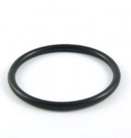 CROSBY & BAKER Corny Keg Cap O-Ring Replacement