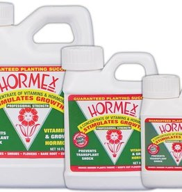BROOKER CHEMICAL HORMEX 4 OZ.CONCENTRATE