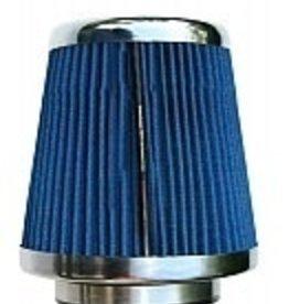 "INTERNATIONAL GROWERS Organic Air 6"" HEPA air filter"