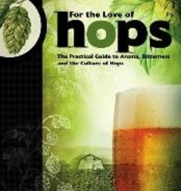HOPUNION FOR THE LOVE OF HOPS (HIERONYMUS)