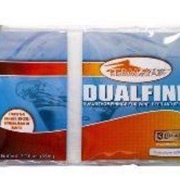 FERMFAST FERMFAST DUALFINE CLEARING AID 65 GRAM