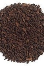 BREWERS BEST BREWER'S BEST® CHICORY ROOT 1 OZ
