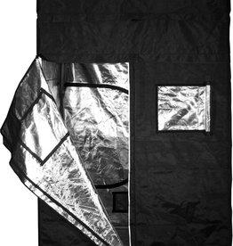 GORILLA Gorilla Grow Tent, 3' x 3'