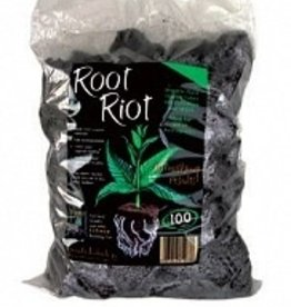 HYDRODYNAMICS INTERNATIONAL ROOT RIOT 100 CUBES