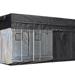 GORILLA Gorilla Grow Tent, 8'x16'