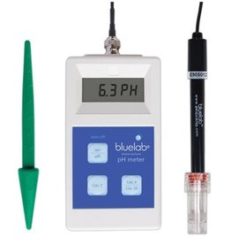 BLUE LAB Bluelab Soil pH Meter