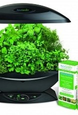 AEROGARDEN AeroGarden 7 w/Gourmet Herb & Grow Anything Kit