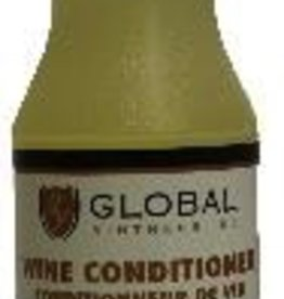 GLOBAL VINTNERS WINE CONDITIONER 500mL