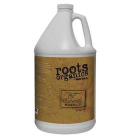 AURORA INNOVATIONS Roots Organics Trinity Catalyst Gallon