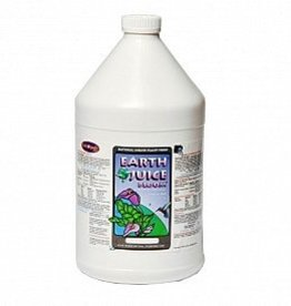 EARTH JUICE Earth Juice Bloom, 1 gal