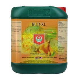 HOUSE & GARDEN House and Garden Bud XL 5 Liter