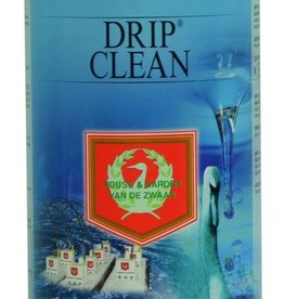 HOUSE & GARDEN House & Garden Drip Clean 500 ml
