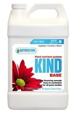 BOTANICARE Botanicare Kind Base Quart