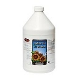 EARTH JUICE Earth Juice META-K, 1 gal