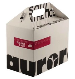 AURORA INNOVATIONS Soul Player Pack