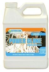 BOTANICARE Botanicare Power Clone Solution Pint