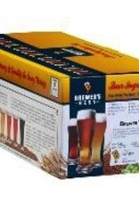 BREWERS BEST AMERICAN PALE WHEAT INGREDIENT PACKAGE (CLASSIC)