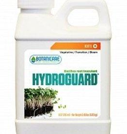 BOTANICARE Hydroguard, 8 oz