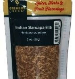 BREWERS BEST BREWER'S BEST® INDIAN SARSAPARILLA 2 OZ