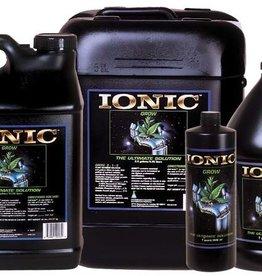 HYDRODYNAMICS INTERNATIONAL Ionic Grow, 1 qt