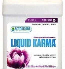 BOTANICARE Liquid Karma, 1 gal