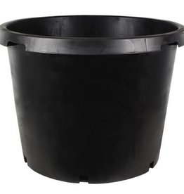 GRO PRO Gro Pro Premium Nursery Pot 25 Gallon