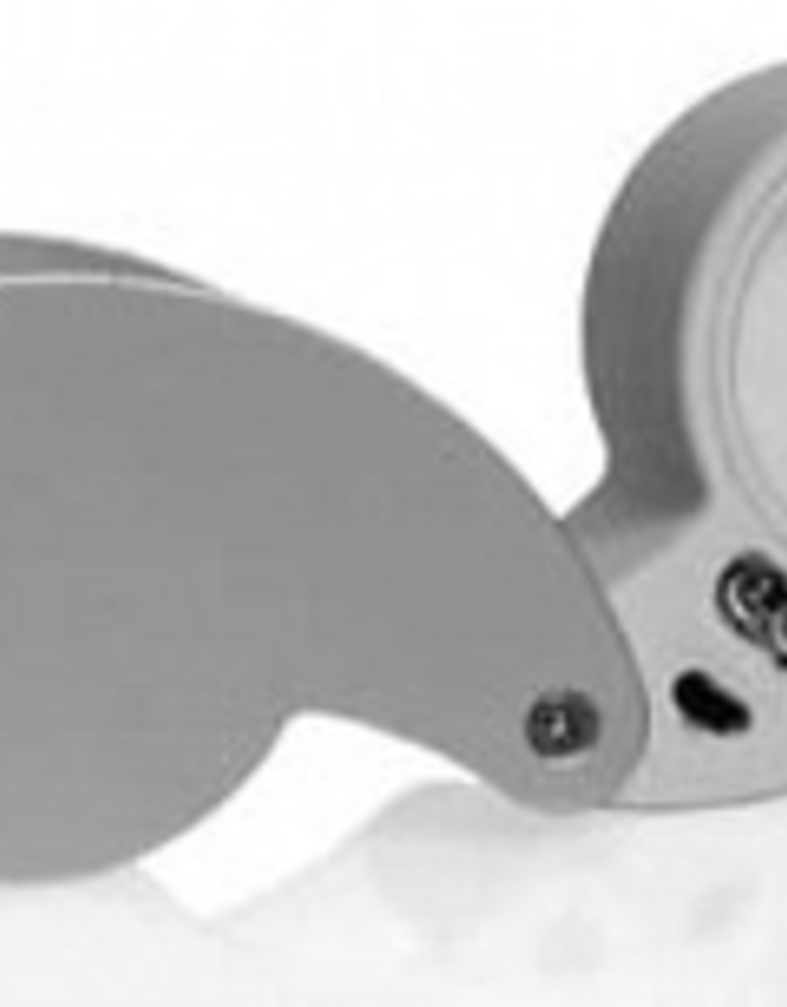 ACTIVE EYE Magnifier Loupe - 30x
