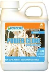 BOTANICARE Botanicare Power Clone Solution 4 oz