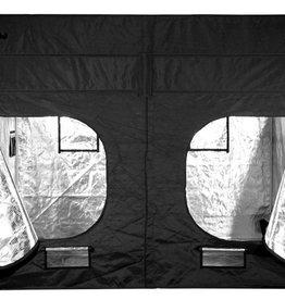 GORILLA Gorilla Grow Tent, 8' x 8' (2 boxes)